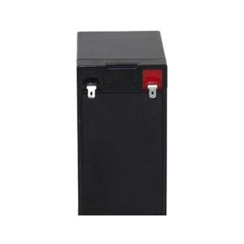 Bateria Estacionária 12V 7ah Unipower Selada No-break UP1270SEG