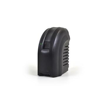 Estabilizador TS Shara Powerest 300 Mono 115V 4 Tomadas