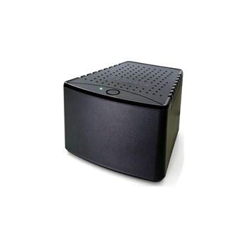 Estabilizador TS Shara Powerest Home 500 Bivolt 6 Tomadas