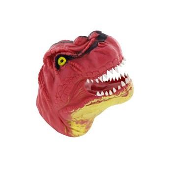Fantoche de Mão Dinossauro Multikids BR853