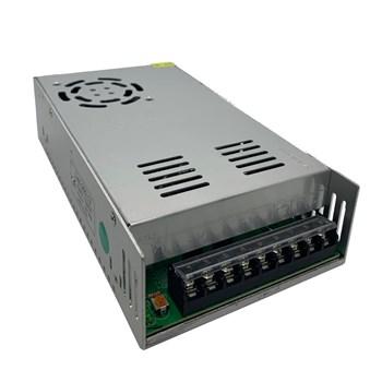 Fonte Chaveada 12V 30A 360W Estabilizada Bivolt CFTV