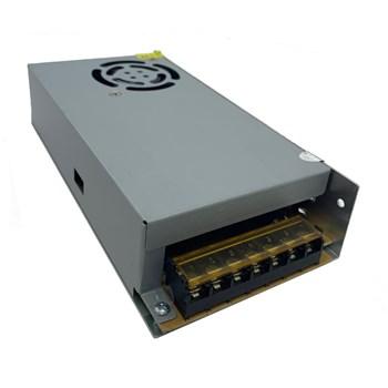 Kit 10 Fonte Chaveada 12V 20A 240W Estabilizada Bivolt CFTV