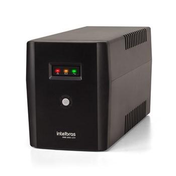Nobreak Intelbras Xnb 1800 Va 110V