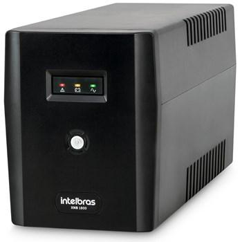 Nobreak Intelbras Xnb 1800 Va 220V
