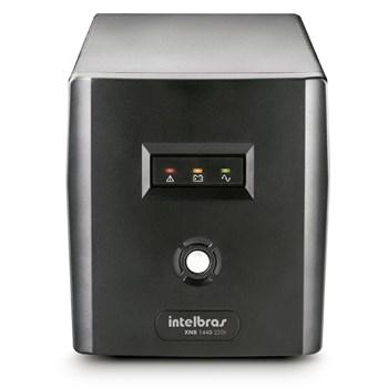Nobreak Intelbras XNB 600 VA 110V