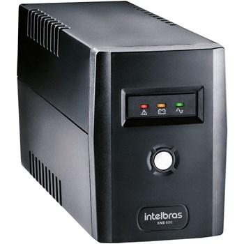 Nobreak Intelbras XNB 600 VA 220V
