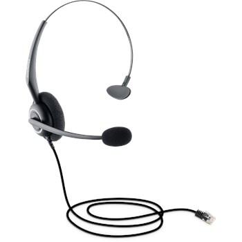 Telefone Headset Intelbras Chs 55