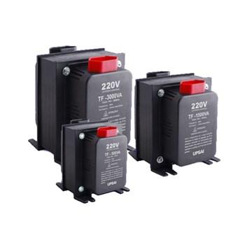 Transformador 5000VA Bivolt 110/220 e 220/110 Upsai TF